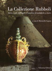 Libro: La collezione Rubboli