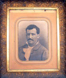 Paolo Rubboli (1838-1890)